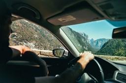 Wyjazd samochodem na urlop - przygotowania