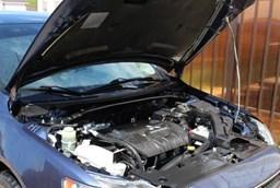 Co dzieje się z autem gdy wskaźnik przekracza maksimum?