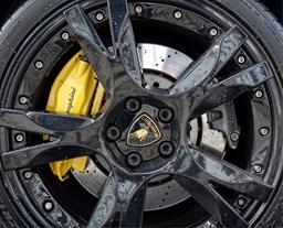 Hamulce samochodowe: naprawa i wymiana części w aucie.