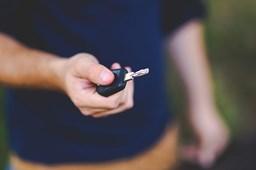 Immobilizer – jak sprawdzić czy jest w samochodzie?