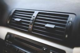 Jak działa klimatyzacja? - budowa, podzespoły