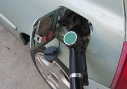 Koło dwumasowe w benzynie – wszystko, co powinieneś o nim wiedzieć
