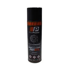 BRAKE CLEANER PROFI POWER 0,5L PROFI POWER HAMULCE BRAKE05/PPH