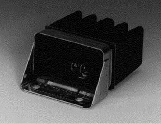 Urządzenie do ochrony przepięciowej, generator